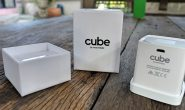 SwatchMate Cube