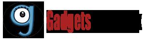 แหล่งรวม ข่าว รีวิว Gadgets ที่ทันสมัย