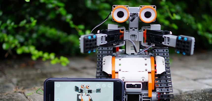 Astrobot-pic