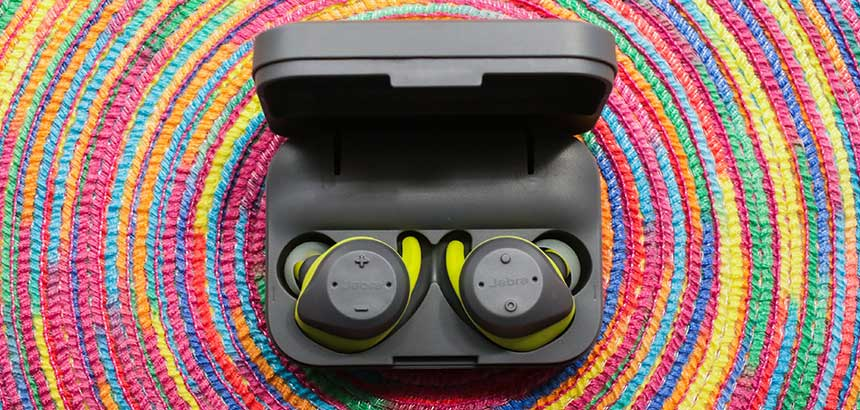 jabra-elite-photo